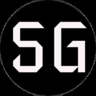 Sagar Giri's Blog – The One Stop CSIT Guide